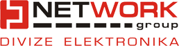 Logo Networkgroup - Elektronika